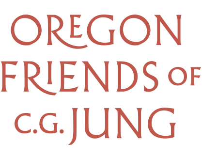 Oregon Friends of C.G. Jung