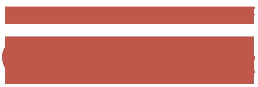 Oregon Friends of C.G. Jung