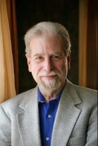 Joseph Cambray