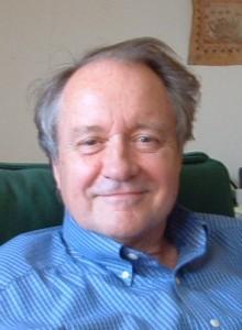 Donald Kalsched II