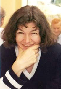 Karen Evers-Fahey